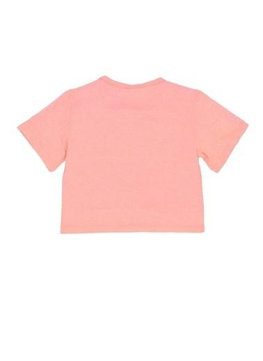 Kenzo Tişört Pembe